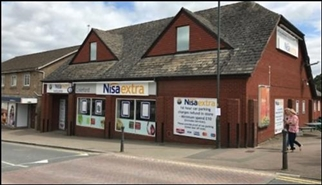 6,900 SF High Street Shop for Rent  |  27 High Street, Coleford, GL16 8HA
