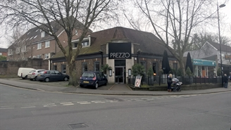 1,530 SF High Street Shop for Rent  |  60 The Broadway, Haywards Heath, RH16 3AL