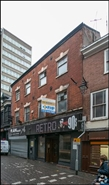 6,517 SF High Street Shop for Rent  |  22 St James Street, Nottingham, NG1 6FG