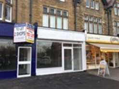 515 SF High Street Shop for Rent  |  63 Street Lane, Leeds, LS8 1DX