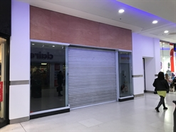 1,188 SF Shopping Centre Unit for Rent  |  Cascades Shopping Centre, Portsmouth, PO1 4RJ