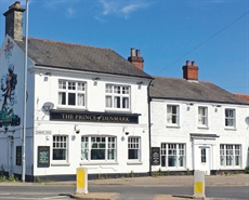 2,198 SF High Street Shop for Sale | 140 Sprowston Road, Norwich, NR3 4JQ