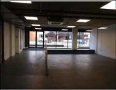 1,920 SF Out of Town Shop for Rent  |  50A Windmill Hill, Ruislip, HA4 8PT