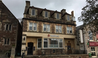 2,273 SF High Street Shop for Sale  |  8 South Parade, Chew Magna, BS40 8SG