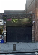 379 SF High Street Shop for Rent  |  3 Birmingham Road, Sutton Coldfield, B72 1QA