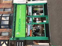 715 SF High Street Shop for Rent  |  20 Station Street, Burton-upon-Trent, DE14 1AU