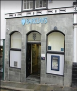 2,025 SF High Street Shop for Rent  |  14 High Street, Totnes, TQ9 5SD