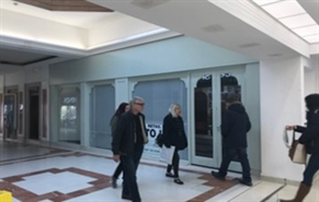 492 SF Shopping Centre Unit for Rent  |  Unit 19, Guildhall Shopping Centre, Stafford, ST16 2BB