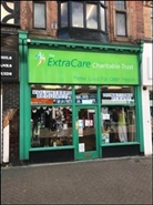 711 SF High Street Shop for Rent  |  20 Station Street, Burton Upon Trent, DE14 1AU