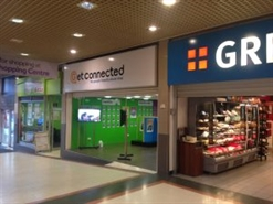 758 SF Shopping Centre Unit for Rent  |  Unit 6, Northfield Shopping Centre, Northfield, B31 2JU