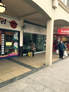 874 SF Shopping Centre Unit for Rent  |  Unit 33, 81 High Street Castlegate Shopping Centre, Stockton on Tees, TS18 1BG