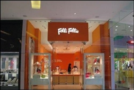 612 SF Shopping Centre Unit for Rent  |  Westfield London Shopping Centre, London, W12 7GF