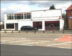 3,237 SF Out of Town Shop for Sale  |  74 - 76 Blackpool Road, Preston, PR2 6BX