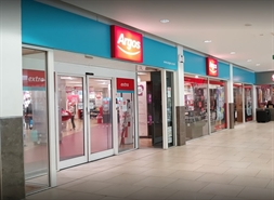 14,462 SF Shopping Centre Unit for Rent  |  G38 Victoria Circus Shopping Centre, Southend-on-Sea, SS2 5SB
