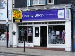 866 SF High Street Shop for Rent  |  33 Otley Road, Leeds, LS6 3AA