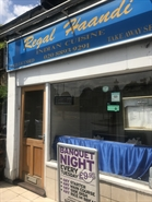 High Street Shop for Sale  |  12 The Green, Twickenham, TW2 5AA