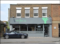 798 SF High Street Shop for Rent  |  141 London Road, Kingston Upon Thames, KT2 6NH