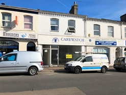 Out of Town Shop for Rent | 141 St Marychurch Road, Torquay, TQ1 3HW