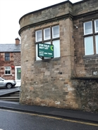 High Street Shop for Sale  |  Newton St Boswells, Newton St Boswells, TD6 0PG