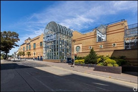 1,531 SF Shopping Centre Unit for Rent  |  Unit 24, Royals Shopping Centre, Southend On Sea, SS1 1DG