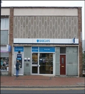 1,520 SF High Street Shop for Rent  |  67 Market Street, Abergele, LL22 7AF