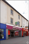 1,588 SF High Street Shop for Rent  |  245 High Street, Hounslow, TW3 1EA