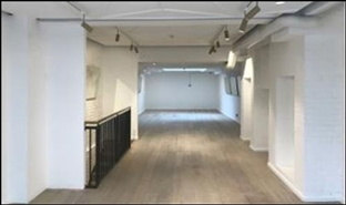 887 SF High Street Shop for Rent  |  65 Kings Road, London, SW3 4ND
