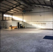 4,270 SF Out of Town Shop for Rent  |  Unit 2, Summercourt, Newquay, TR8 5AH