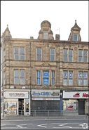 899 SF High Street Shop for Rent  |  79 Westgate, Bradford, BD1 2RD