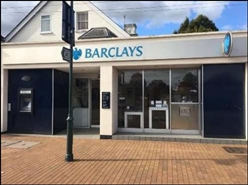 1,502 SF High Street Shop for Rent  |  50 - 52 Commercial Road, Tonbridge, TN12 6DP