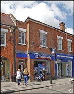 3,549 SF High Street Shop for Sale  |  8 South Street, Bishops Stortford, CM23 3AT
