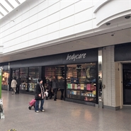 3,012 SF Shopping Centre Unit for Rent | 18-20, Friargate, Freshney Place Shopping Centre, Grimsby, DN31 1ED