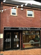 238 SF High Street Shop for Rent  |  8 Church Walk, Banbury, OX16 5NY