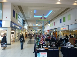 923 SF Shopping Centre Unit for Rent  |  Unit 84, Kingsway Mall, Stretford Mall, Stretford, M32 9BD