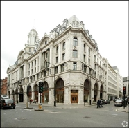 2,541 SF High Street Shop for Rent  |  27 Wigmore Street, London, W1U 1PN