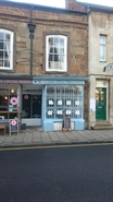 228 SF High Street Shop for Rent  |  10A High Street East, UPPINGHAM, LE15 9PZ