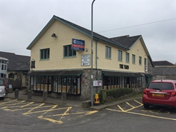 1,564 SF Shopping Centre Unit for Rent  |  Unit 7c, Old Mason's Yard, Cowbridge, CF71 7EG