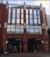 3,448 SF Shopping Centre Unit for Rent  |  Ealing Broadway Centre, London, W5 5JN