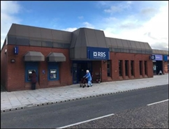 2,930 SF High Street Shop for Rent  |  Morrisons Development, Preston, PR5 6LA