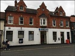 1,271 SF High Street Shop for Rent  |  29 High Street, Barton Upon Humber, DN18 5PE