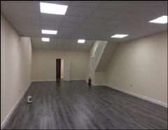798 SF High Street Shop for Rent  |  105 Walton Vale, Liverpool, L9 4SR