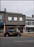 1,510 SF High Street Shop for Rent  |  24 Fore Street, Saltash, PL12 6JN