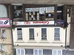 High Street Shop for Rent  |  50 Market Street, Wellingborough, NN8 1AA