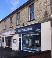 611 SF High Street Shop for Rent  |  83B Salters Road, Newcastle upon Tyne, NE3 1DU
