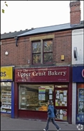 623 SF High Street Shop for Rent  |  22 High Road, Nottingham, NG9 2JP