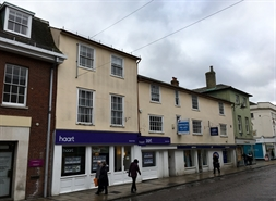 High Street Shop for Rent | 3 Great Square, Braintree, CM7 1TX