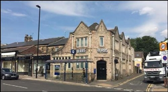 1,224 SF High Street Shop for Sale | 184 Whitham Road, Sheffield, S10 2SS