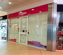 500 SF Shopping Centre Unit for Rent  |  Unit 16C, The Galleries Shopping Centre, Washington, NE38 7SA