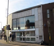 3,316 SF High Street Shop for Rent  |  1 Wigan Road, Wigan, WN4 9AP
