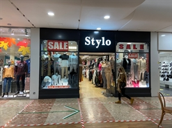 1,758 SF Shopping Centre Unit for Rent  |  Unit 31, Harlow, CM20 1XR
